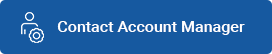 Contact Account Manager